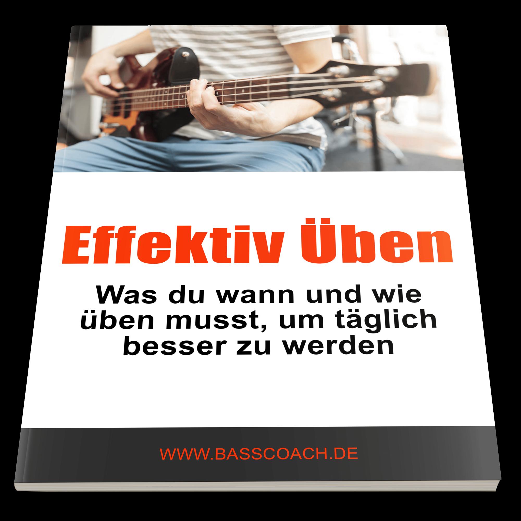 effektiv_uben_3d-mini
